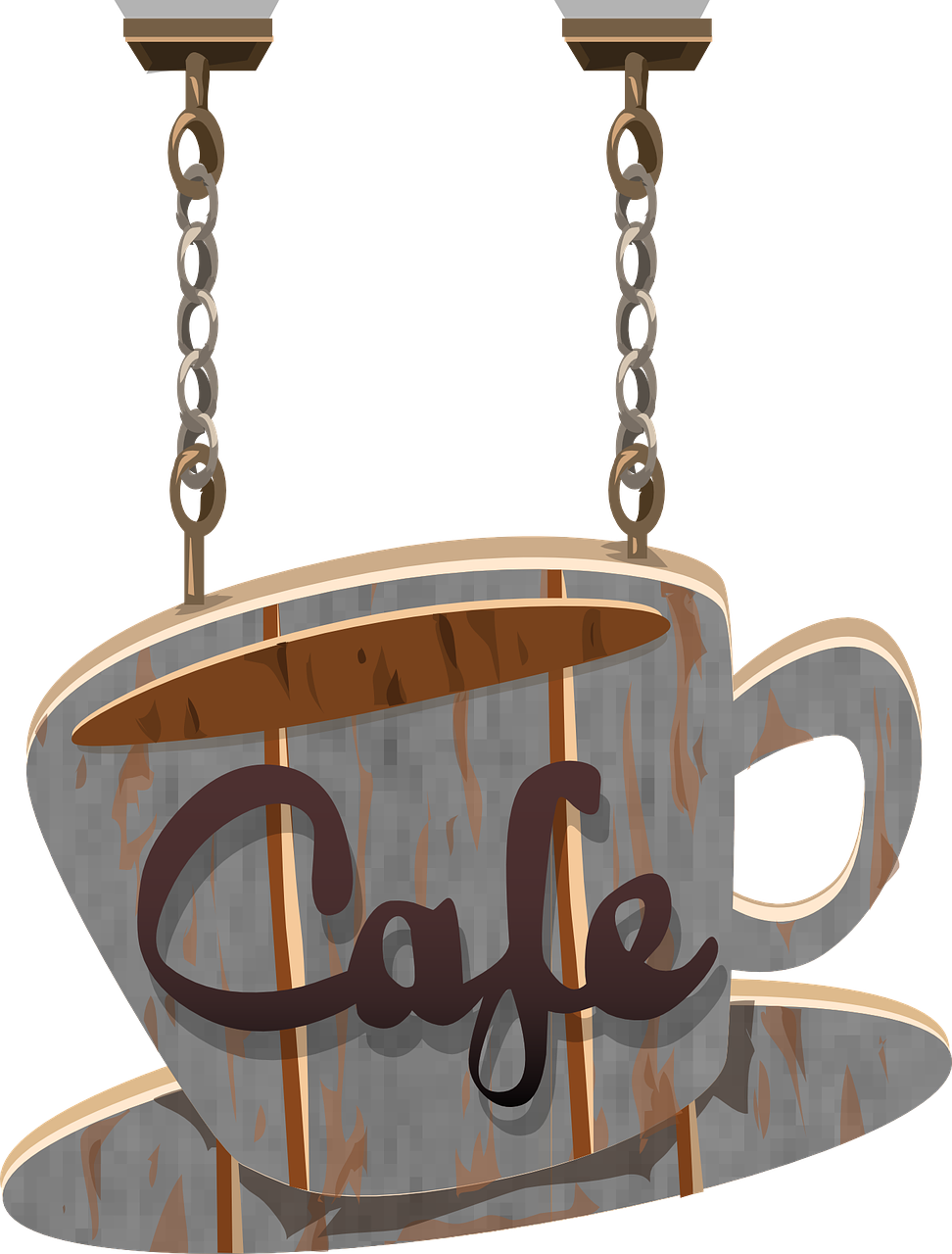 coffee quotes coffee coffee quotes en j d salinger language