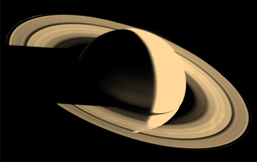 Saturn Text Images Music Video Glogster Edu Interactive